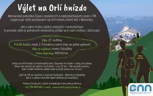 zajezd_OH_2-01 (2)